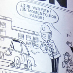 """Detalle """"Don Pío"""""""