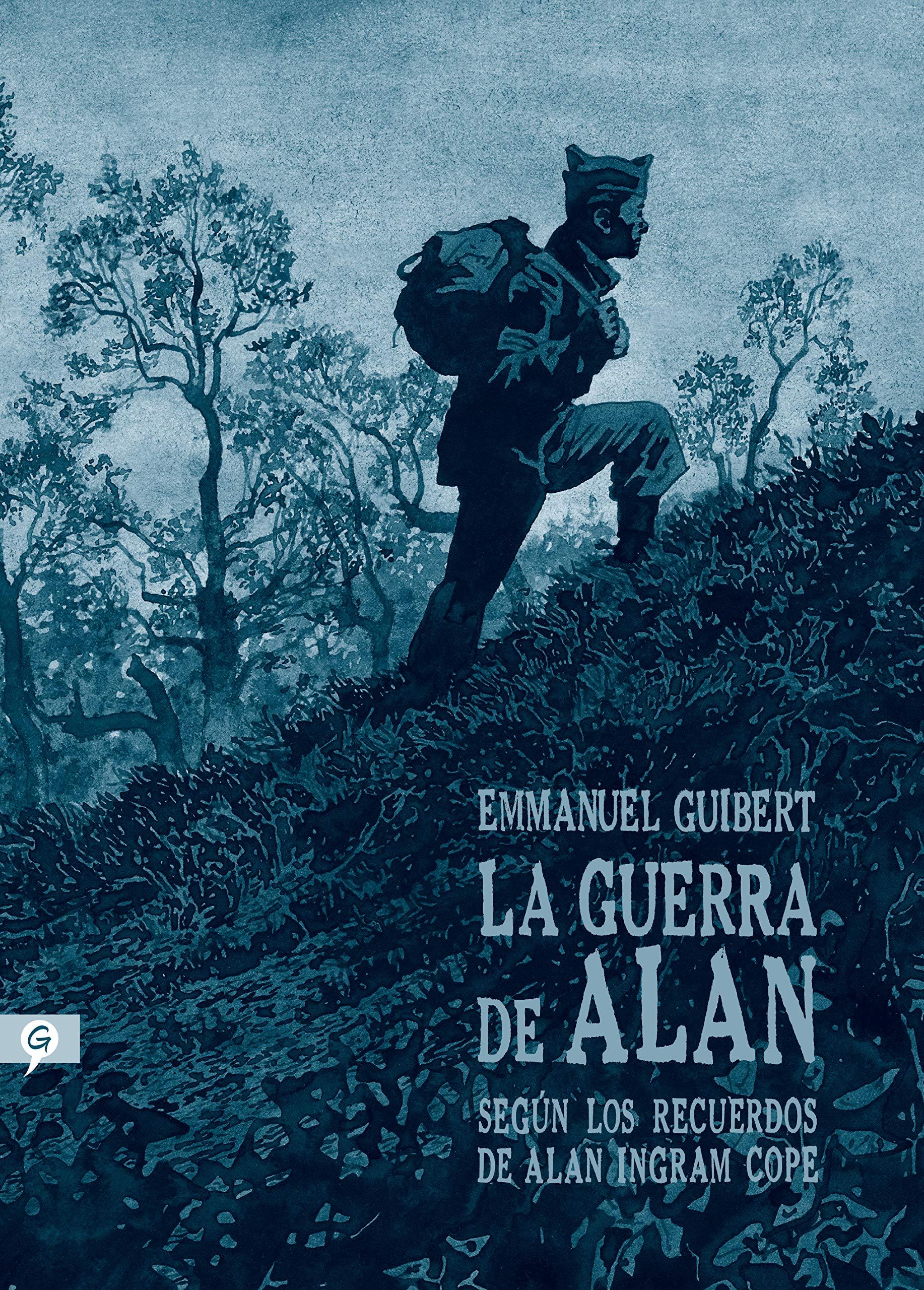 "Resultado de imagen de Emmanuel guibert l'association"""